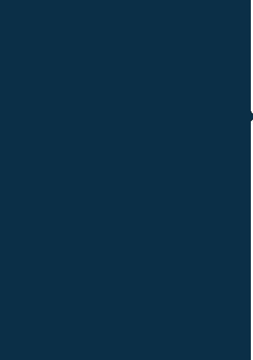 MaxMa Film
